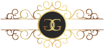 GG-real-estate-logo-01