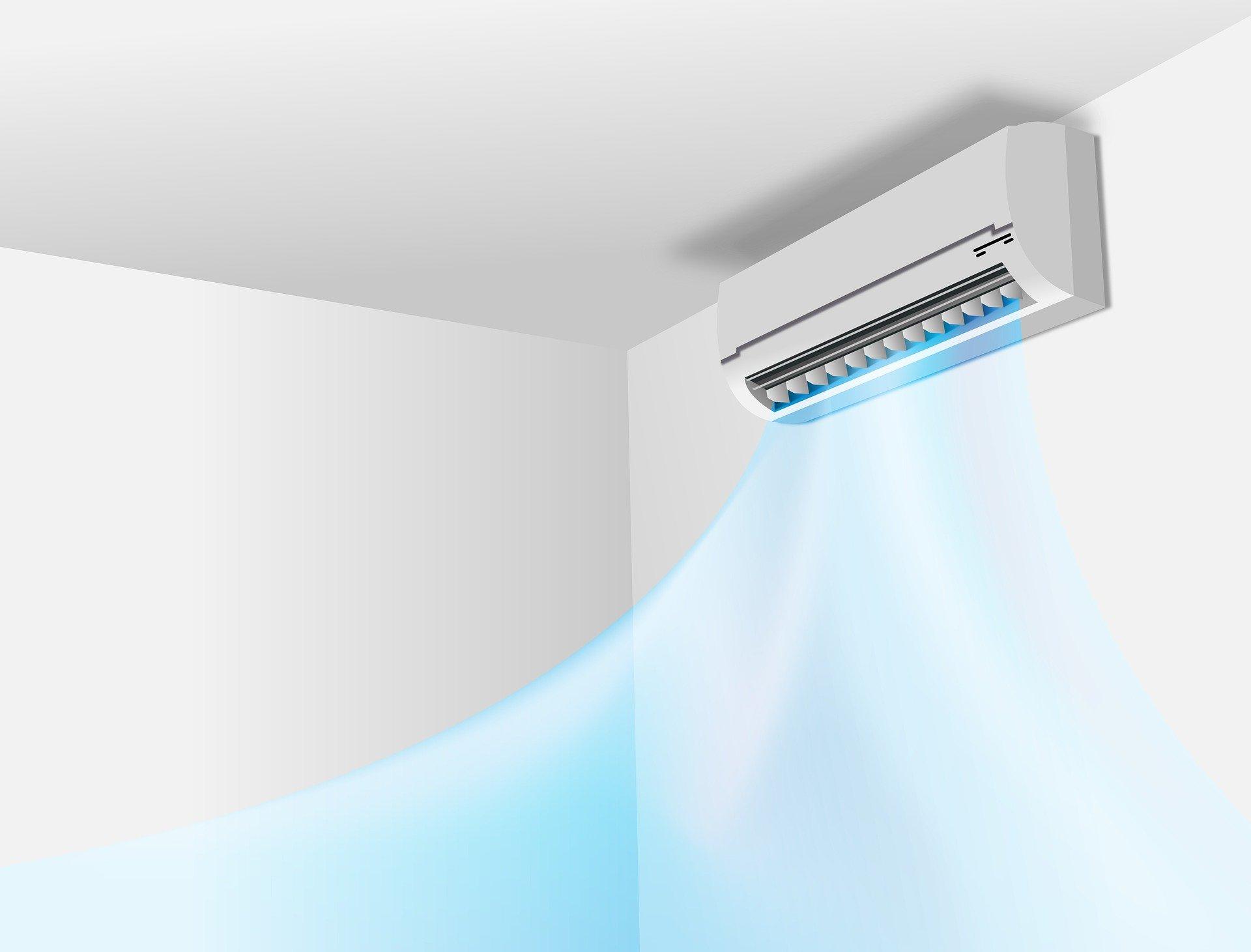 Recomendaciones para Mantener Tu Aire Acondicionado en Buenas Condiciones